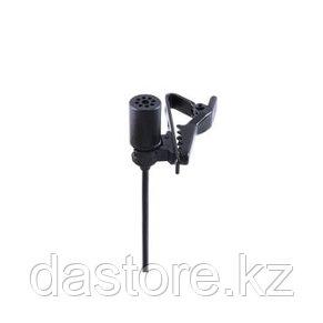 BOYA BY-M1 микрофон петличка для фото-аппарата и смартфона, фото 2