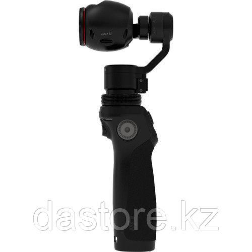DJI Osmo камера osmo