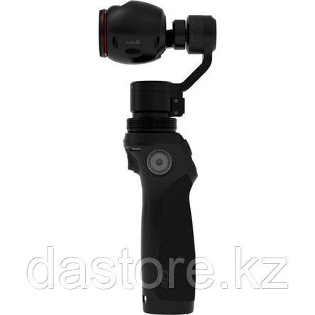 DJI Osmo камера osmo, фото 2