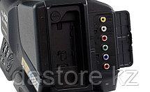 Panasonic HC-MDH2 Профессиональный плечевой AVCHD камкордер, фото 2