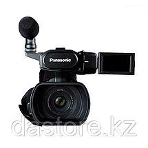 Panasonic HC-MDH2 Профессиональный плечевой AVCHD камкордер, фото 3