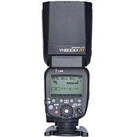 Yongnuo YN-600EX-RT Flash Speedlite вспышка для Canon, мощная, фото 1