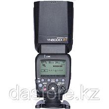 Yongnuo YN-600EX-RT Flash Speedlite вспышка для Canon, мощная
