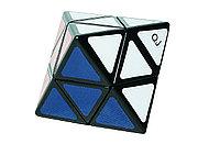 "Кубик Рубика, ромбогидрон ""Skewb Diamond QJ"""