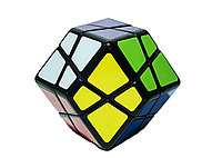 "Кубик Рубика, ромбододекаэдр, ""Stone Skewb QJ"""