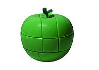 """Кубик Рубика """"Apple Magic Cube"""""""