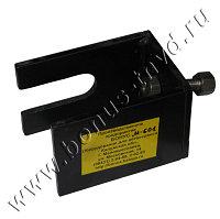 Съемник для снятия форсунок для а/м МАЗ М-601