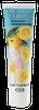 Крем для рук лимонно-глицериновый смягчающий
