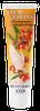 Крем для рук облепихово-глицериновый питательный