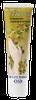 Крем для рук оливково-глицериновый питательный