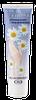 Крем для рук ромашково-глицериновый увлажняющий