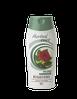 Молочко для снятия макияжа серии «herbal care» женьшеневое для всех типов кожи