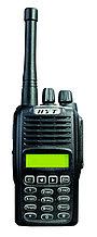 Радиоcтанция носимая HYT TC-3600\3600М
