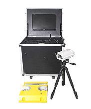 Портативные видеосистемы
