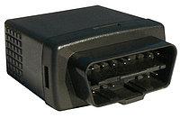 GPS треккер GoSate G777