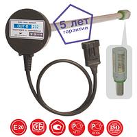 Датчик уровня топлива DUT-E 485 1000