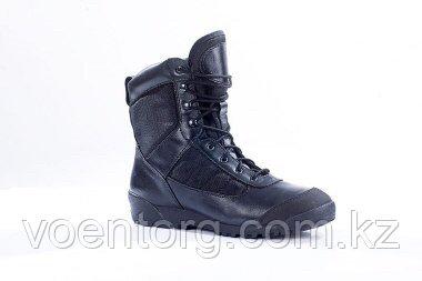 Ботинки Вайпер
