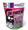 Наполнитель кошачьих туалетов Forza10 Lettiera Profumata (легко ароматизирован)