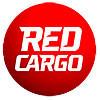 Red Cargo - Доставка грузов из Китая