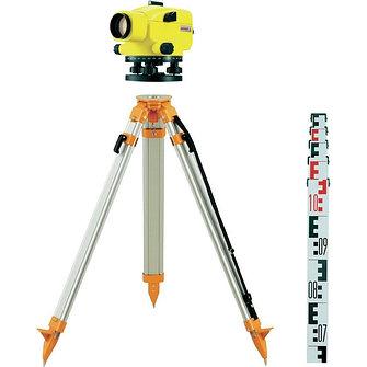Измерительный инструмент и приборы