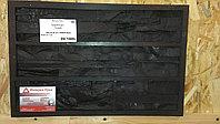 Полиуретановая форма Тонкий пласт 184