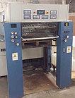 KBA Rapida 74-4 б/у 2004г - 4-х красочная печатная машина, фото 2