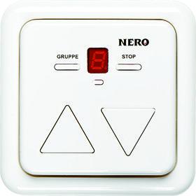 Система Nero