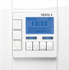 Система Nero II