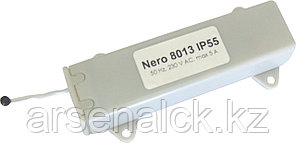 Исполнительное устройство Nero 8013 IP55 в короб