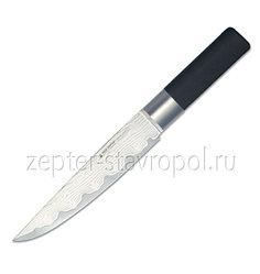 """Коллекция """"ABSOLUTE"""" Разделочный нож."""