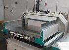 Вибросталкиватель (джоггер) Perfecta SA 110 A б/у 2001г, фото 2