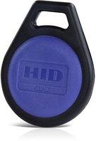 Бесконтактный брелок HID ProxKey III. HID 1346