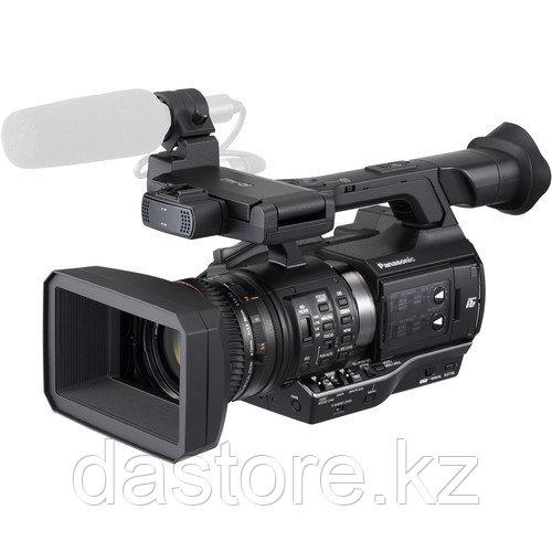 Panasonic AJ-PX230 microP2 AVC-Ultra Профессиональная видео камера с SDI HD