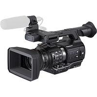 Panasonic AJ-PX230 microP2 AVC-Ultra Профессиональная видео камера с SDI HD, фото 1