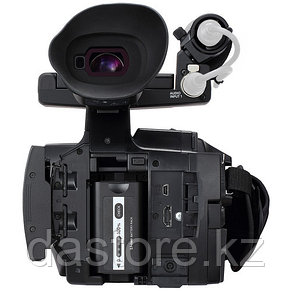 Panasonic AJ-PX230 microP2 AVC-Ultra Профессиональная видео камера с SDI HD, фото 2