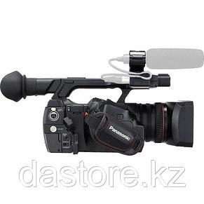 Panasonic AJ-PX230 microP2 AVC-Ultra Профессиональная видео камера с SDI HD, фото 3