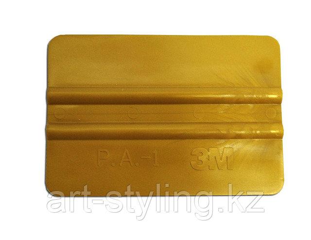 """Выгонка золотая """"3М GOLD"""" (10 см)"""