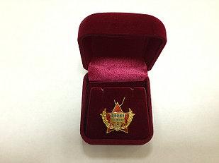 Ордена для награждения