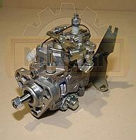ТНВД на двигатель Mitsubishi