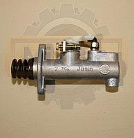 Главный тормозной цилиндр на погрузчик TCM FB20-7, фото 1