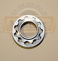 Роторы масляного насоса Kubota V1505