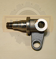 Кулак поворотный для погрузчика TCM FD15T3Z