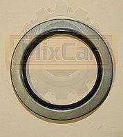 Сальник ступичный внутренний TCM F20-3T3, фото 1