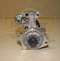 Стартер Mitsubishi S6S, 24V, 5kW, 10 зуб. (015937), фото 1