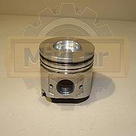 Поршень для двигателя Yanmar 4TNV94L, фото 1