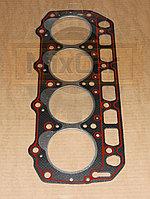 Прокладка ГБЦ для двигателя Yanmar 4TNE94, фото 1