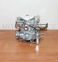 Карбюратор на погрузчик Clark C20SCL, двигатель Mitsubishi 4G63