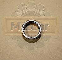 Подшипник игольчатый на погрузчик Komatsu FD50-7, фото 1