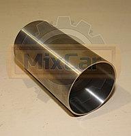 Гильзы цилиндра на двигатель Yanmar 4TNE88
