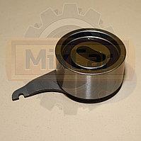 Ролик натяжной ГРМ Mazda FE